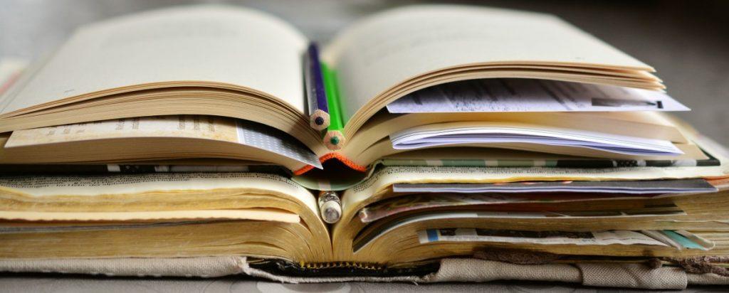 Dissertation - Cours de français Cours Thierry